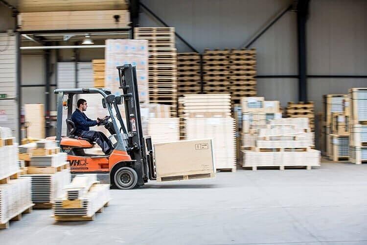NO-NAIL BOXES: 95% op maat, levertijden gerespecteerd en tevreden klanten