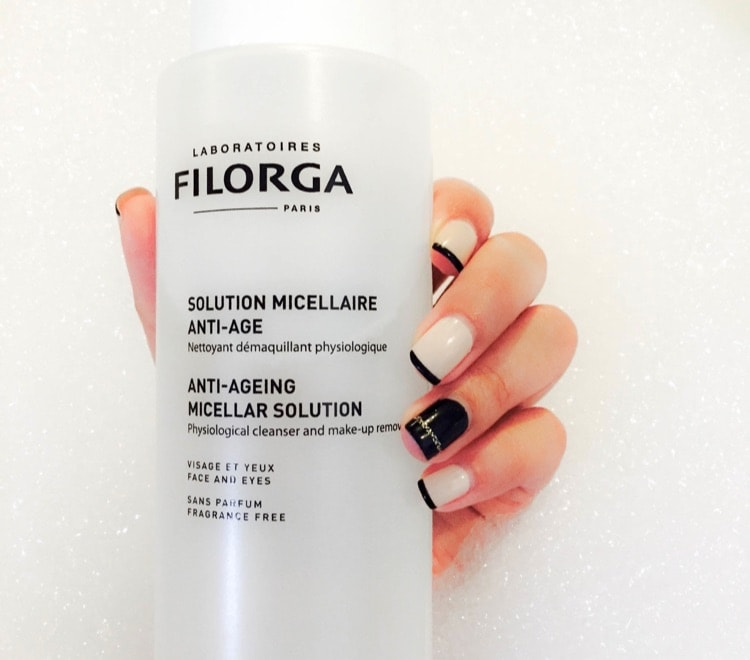 FILORGA Anti-Ageing Micellar Solution: