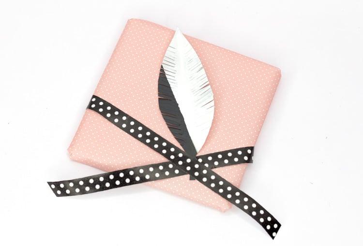 geschenke-krativ-verpacken-ideen