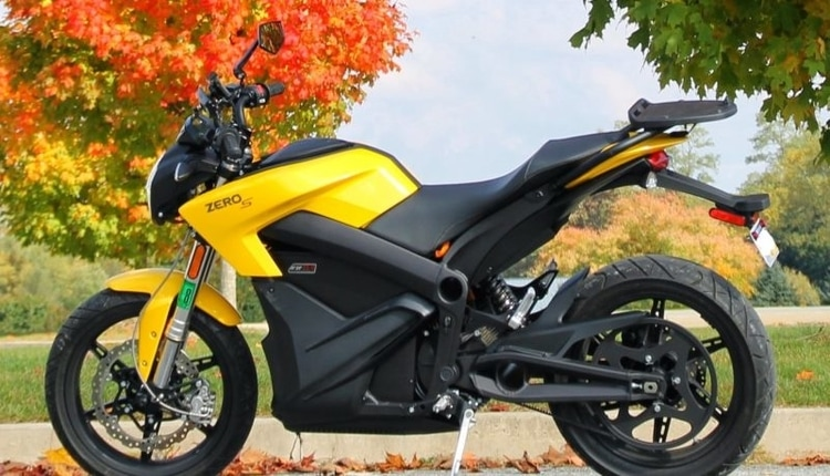 buy-here-pay-here-motorcycles