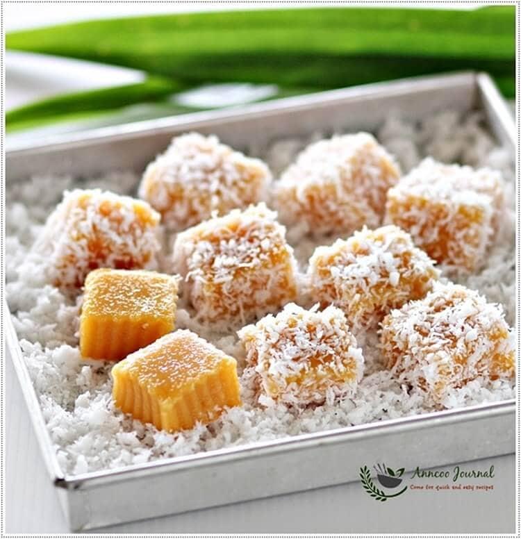 sweet-potato-gems-043