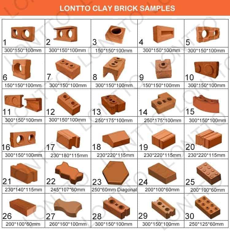 CLAY-BRICK-SAMPLES-LONTTO