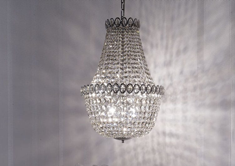 chandeliers-from-italy-decorative-modern-crystal-chandelier-luxury-lighting-italian-designer-murano-glass-