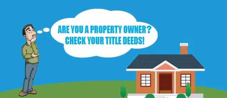 Property-management-lawyer