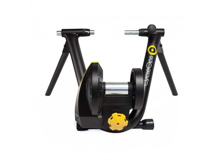 cycleops_20magnus_20smart_20trainer_20front_20view_1