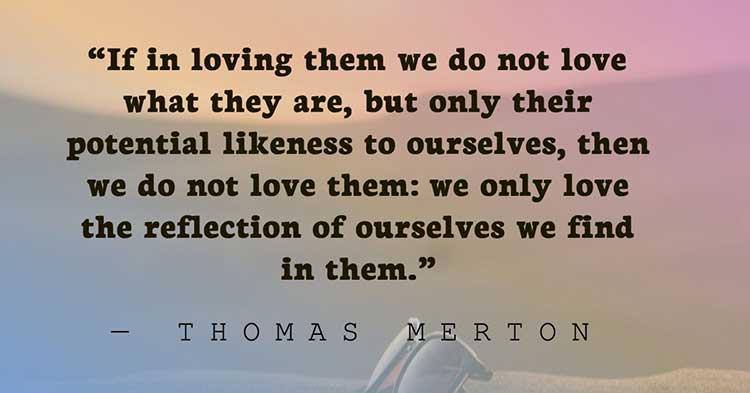 love quote 19