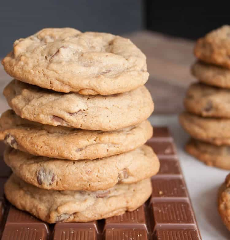 malted-milk-chocolate-chip-cookies-02