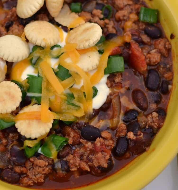 thick-hearty-crock-pot-black-bean-chili