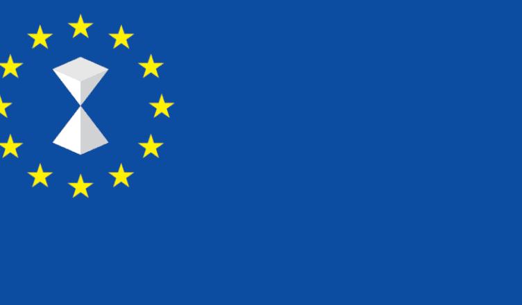 UE - Fiscalía