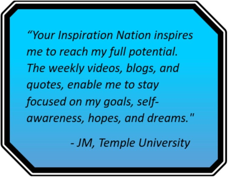 www.yourinspirationnation.com