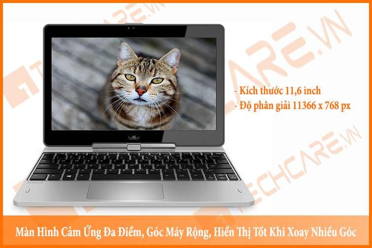 laptop hp 810 g1