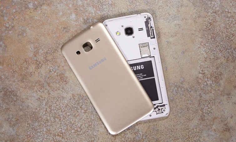 samsung-galaxy-j3-not-charging