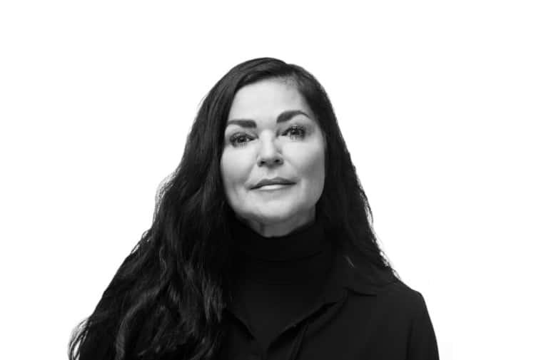 Dr. Dawn McElgunn Chiropractor Chiropractic victoria