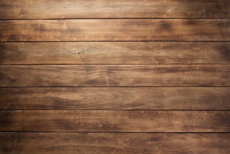 Come invecchiare il legno