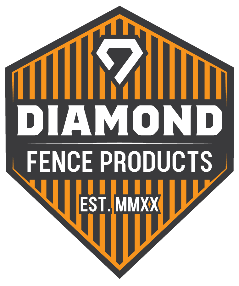 Diamond Fence Products