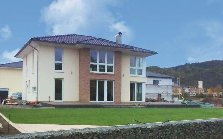 Smart Home Lahnstein, Smarte Planung KNX