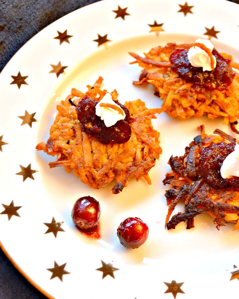 Sweet-Potato-Latkes-Image