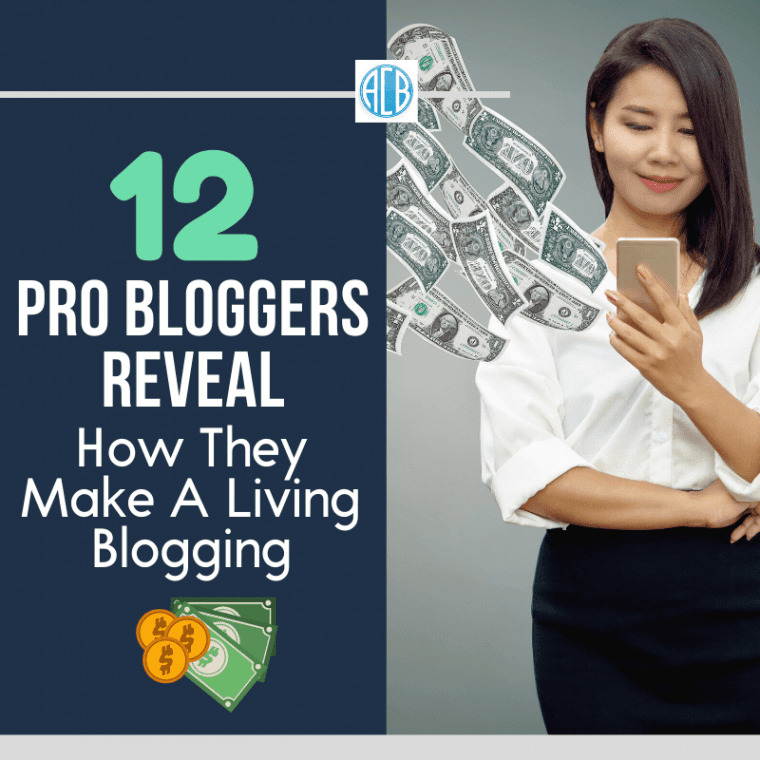 make money blogging, blogging, astute blogger, smart blogger, 12 pro bloggers reveal how they make a living blogging, make a living blogging, top money making blogs, blog niches that make money, can you really make money blogging, high demand blog topics, types of blogs that make money, blogging for a living, best blogging platform to make money, make money wordpress