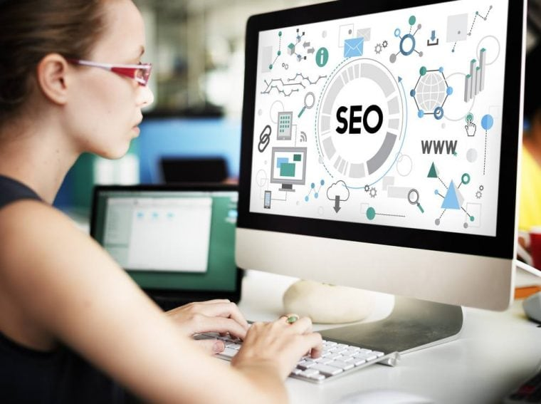 seo online training certification, search engine optimization certification, seo certification course, create pinterest account, seo workshop, google seo certification, search engine optimization training, google seo training, seo certification, semrush certification exam, semrush seo certification, semrush academy, seo certification semrush courses, semrush academy certification, semrush academy