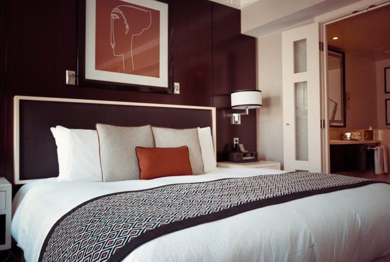 Arredare Hotel