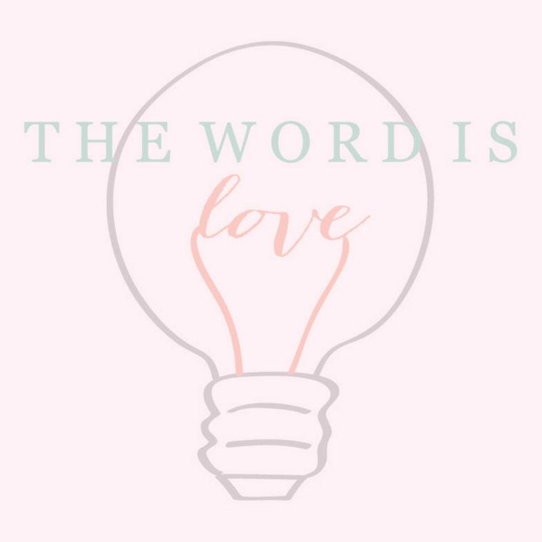 Heaton House Farm Supplier The Word Is Love