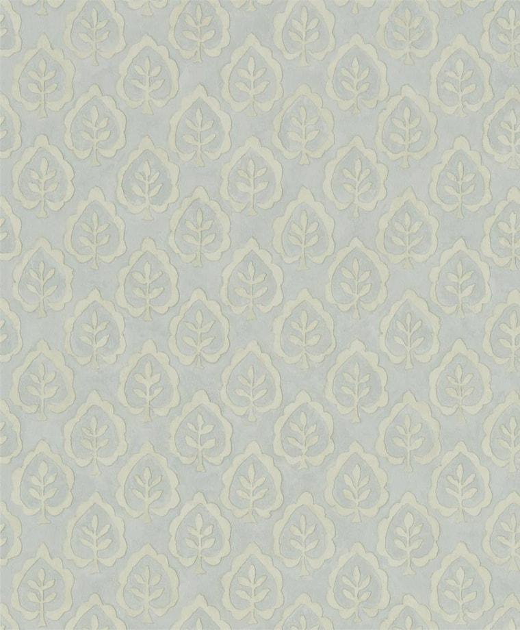 216897 - Sanderson fliistapeet 216897