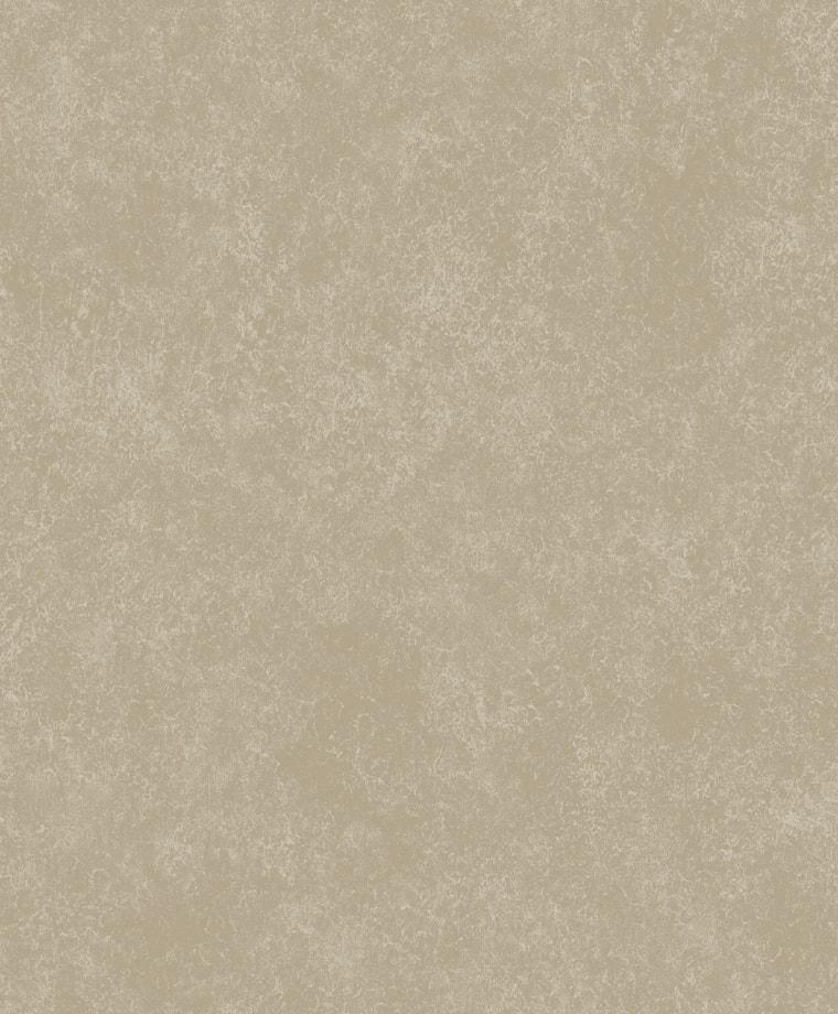 NG34203 - Prestige Wallcoverings fliistapeet 34203