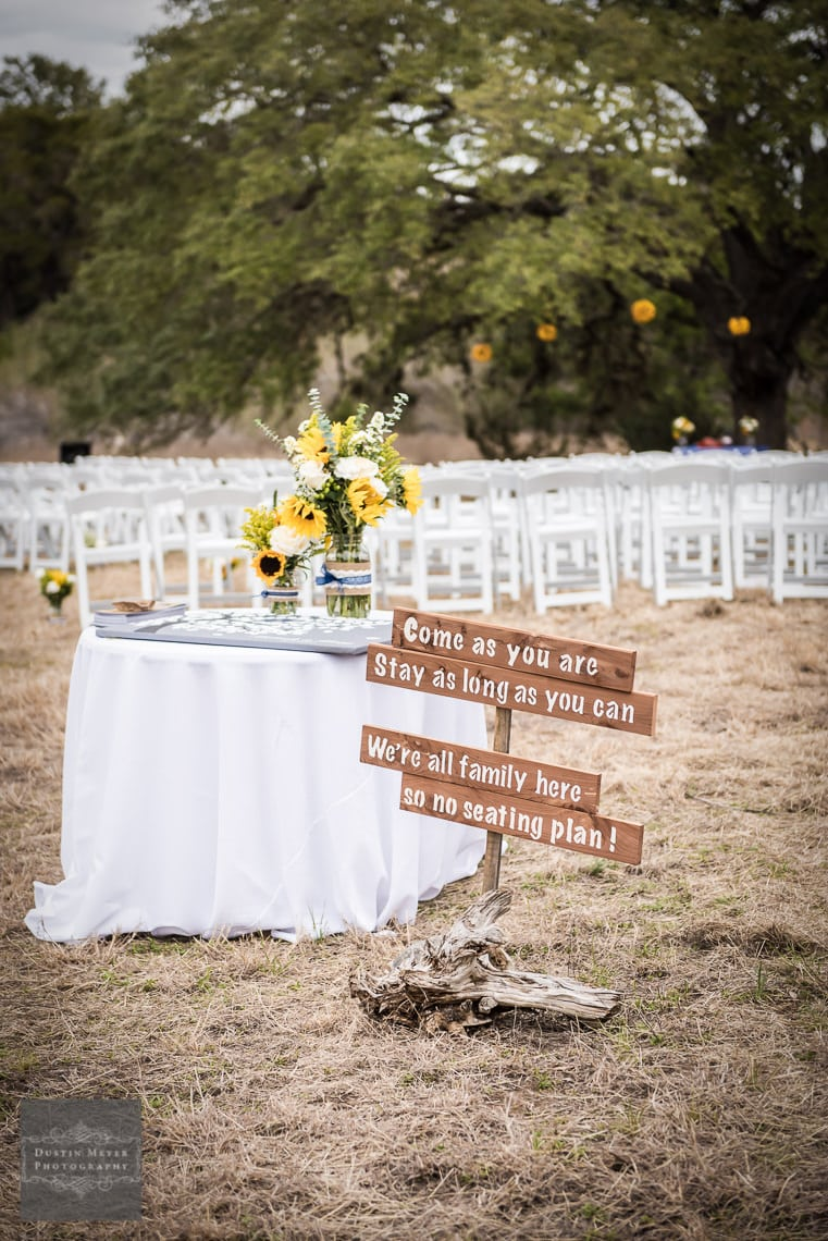 wedding flowers austin wedding photographers photography hill country wedding