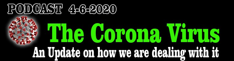 Corona Virus Covid Covid19