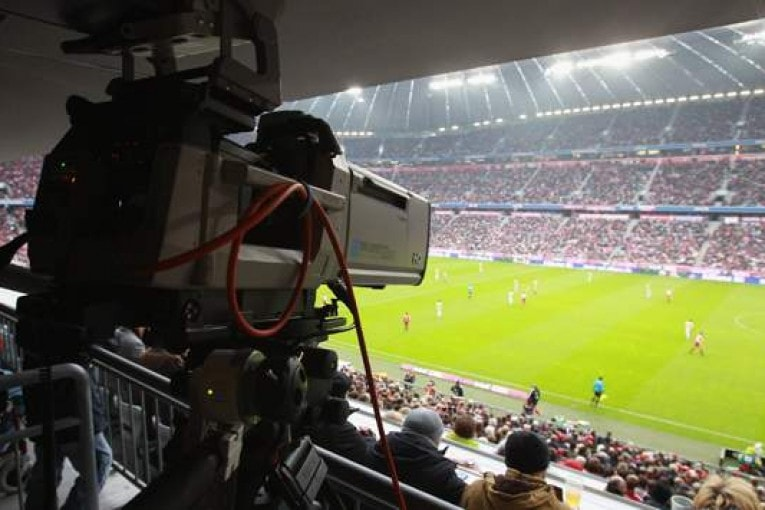 premier-league-tv-cameras