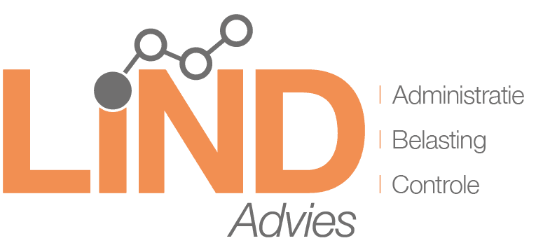 LIND advies