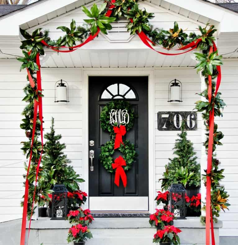front-door-decorating-ideas-how-to