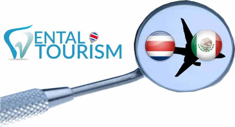 dental tourism costa rica vs mexico