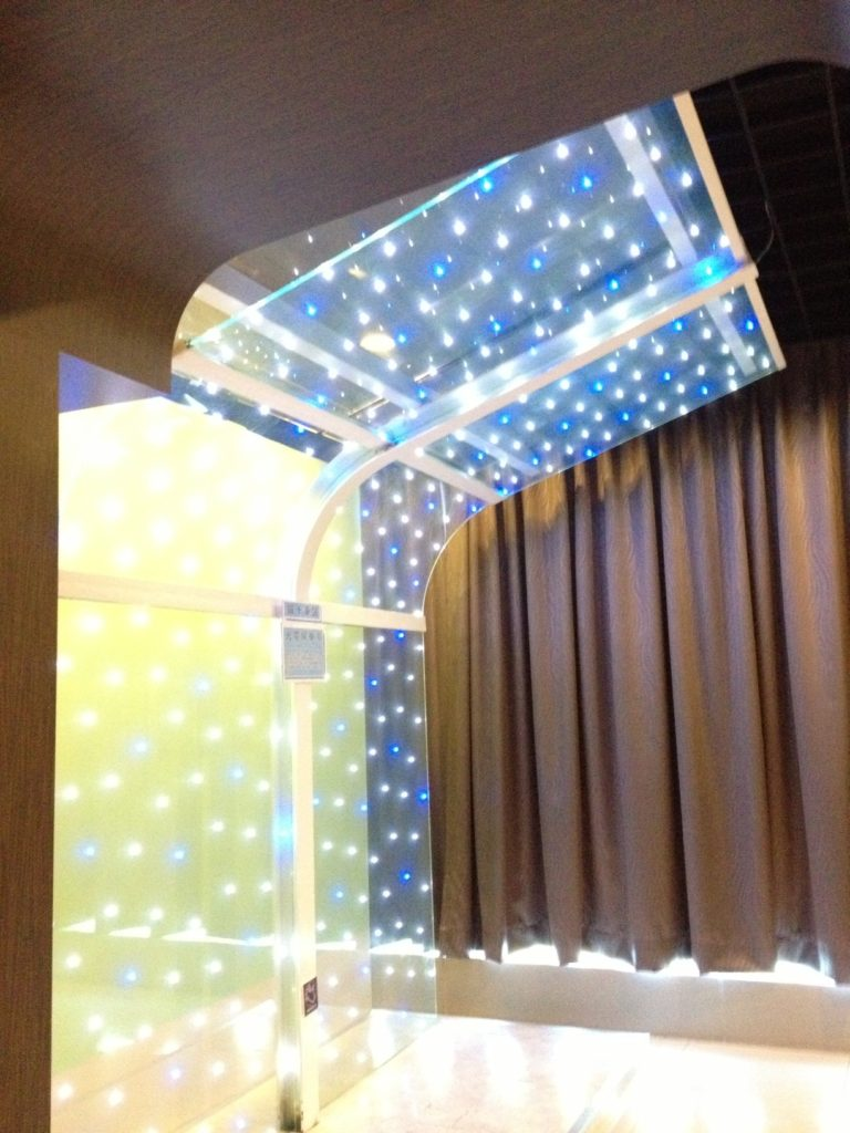 LED Display, LED Glass, LED Transparent Laminated Glass, LED Display Glass, LED Display Manufactures