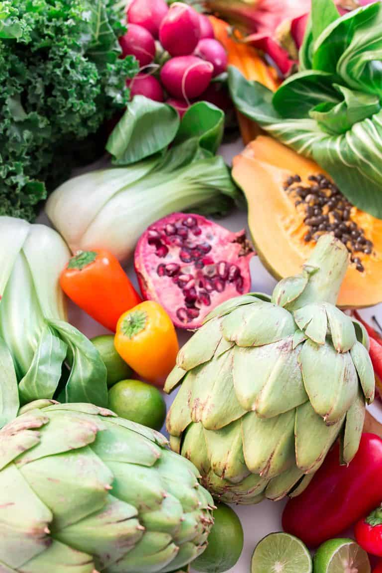 Looking for Farm Shares? Local and Regional Options for CSAs Near You