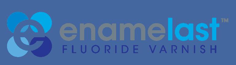 Enamelast Logo