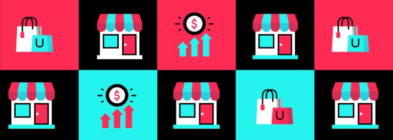 5 tips for winning customers on TikTok