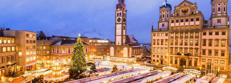 AugsburgWeihnachtsmarkt