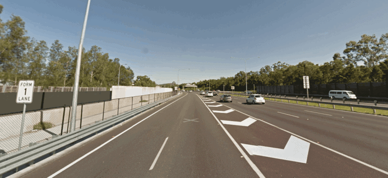 Driving lessons in Greenslopes