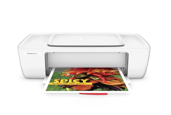 The Best Printers To Buy In 2021