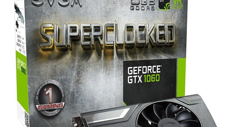 Best Graphics Cards to Buy in 2021
