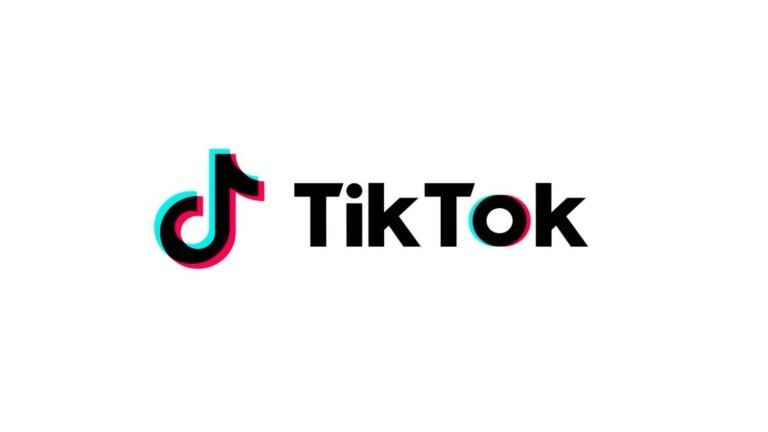 How to make GIFs from TikTok videos 28