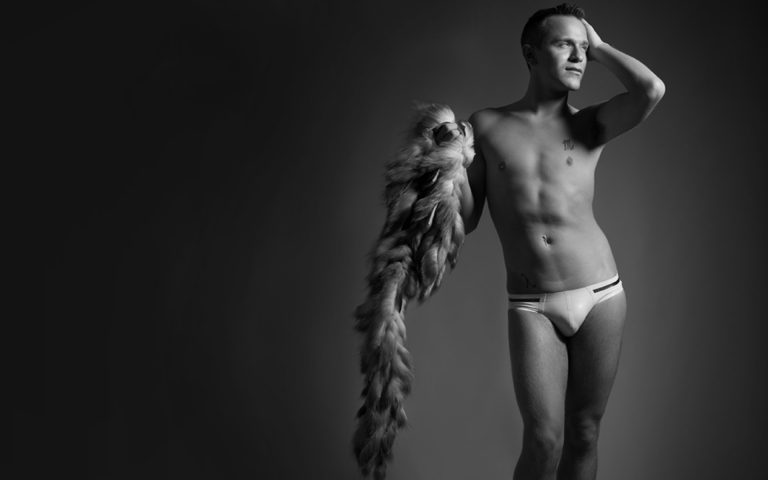 men-portraits-sexy-headshots-gay-juliati-photography