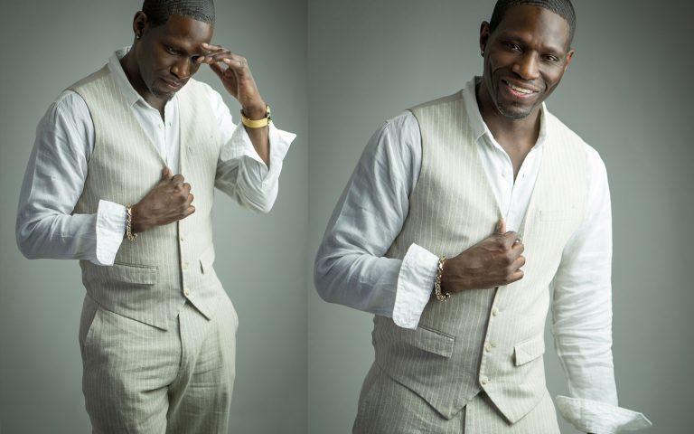 fashion-gq-style-men-portraits-sexy-headshots-juliati-photography