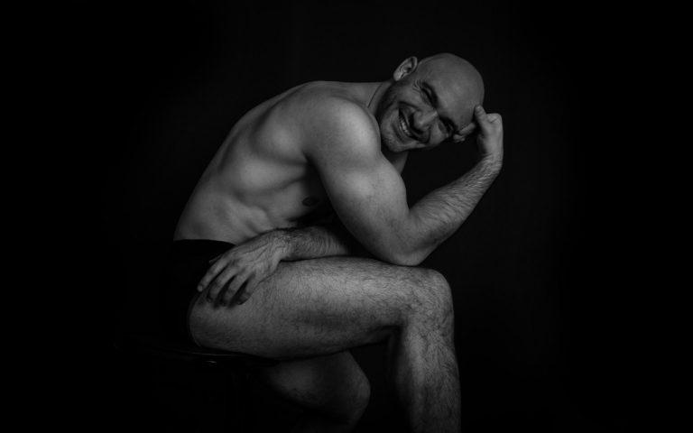 fitness-men-photos-sexy-body-juliati-photography
