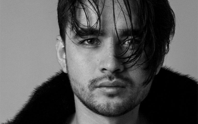 man-photo-sexy-headshots-juliati-photography