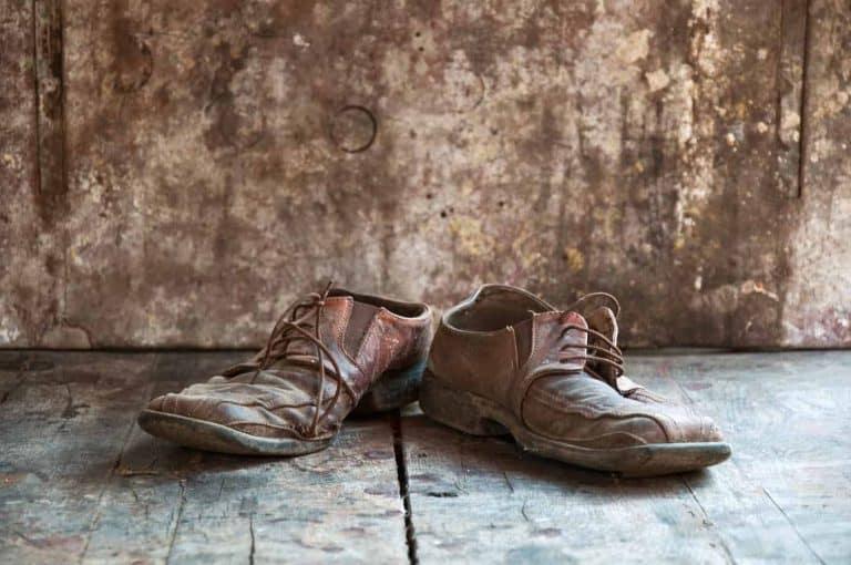 La différence entre misère et pauvreté