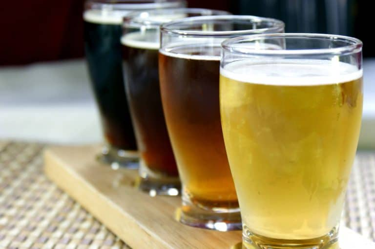 Brewing Up Fun With Bardic Brewing
