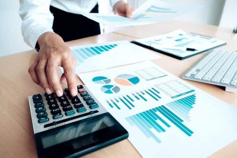 yrityslaina vertailu
