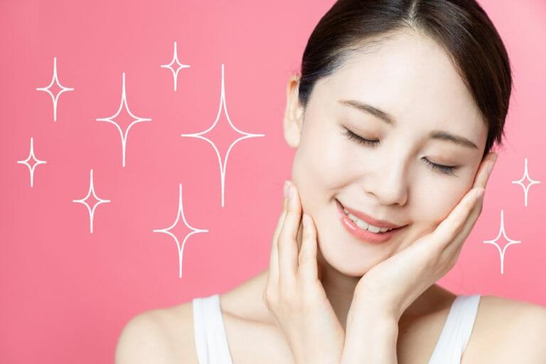 Start A Facial Routine